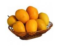 Mango (1Kg)
