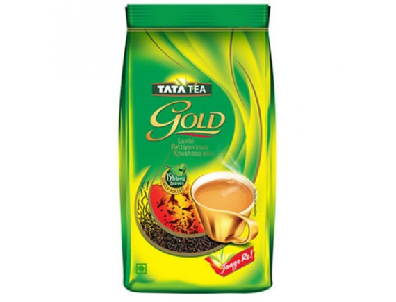 Tata Tea Gold 250 Grm