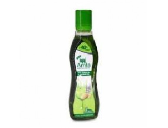 Bajaj Amla Non Sticky 100ml