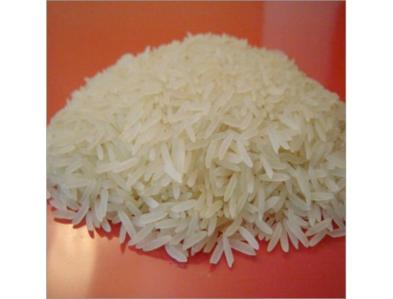 Baskathi Rice