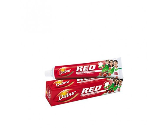 Dabur Red 200gm