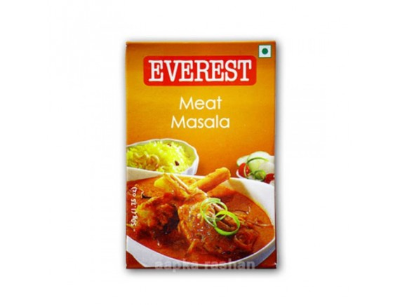 Everest Meat Masala 50gm