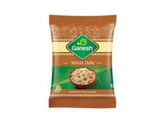 Ganesh Dalia 500 grm