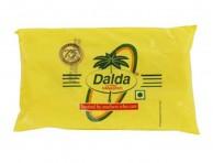 Dalda Shiva